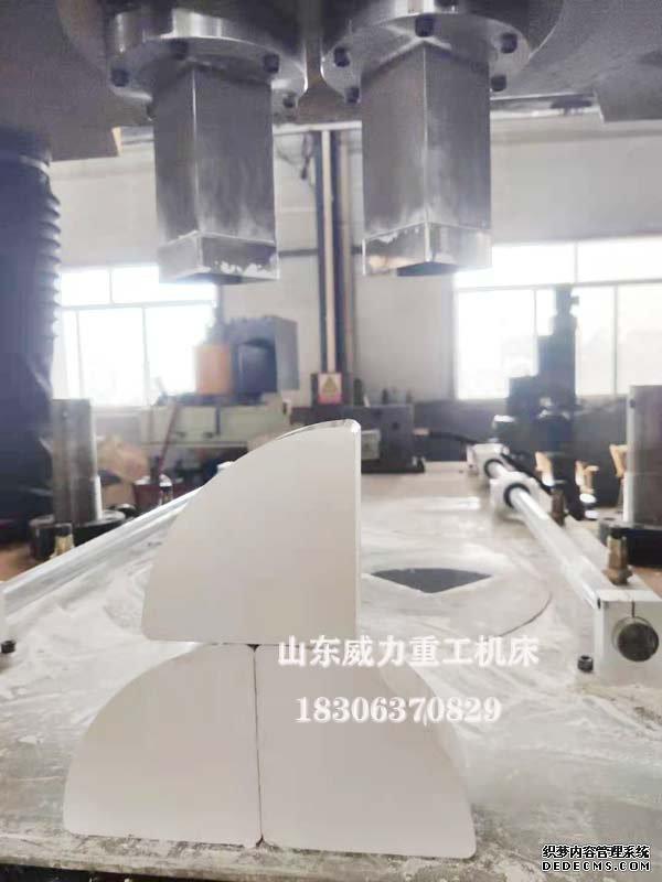 氧化铝粉末压制成型制品